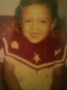 hahaha, umurku msih 5 tahun :D