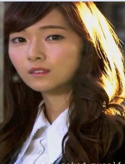 download-lagu-jessica-jung-ost-dating-agency-my-naked-ameteur-mom